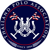 Thailand Polo Association -- Thai Polo